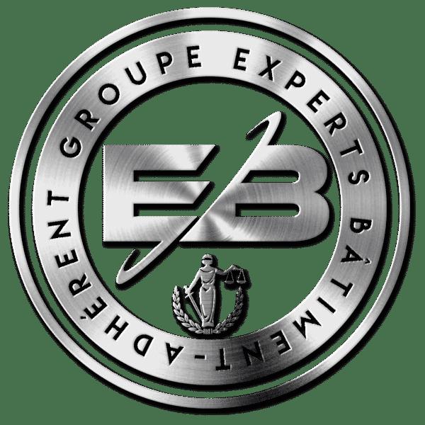 Groupe Expert Batiment 93