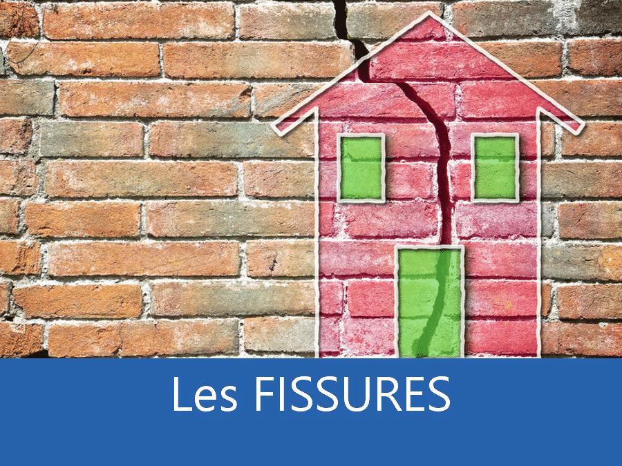Fissures maison 93, apparition fissures Seine-St-Denis, expert fissures Saint-Denis, Expertise fissures maison 93,