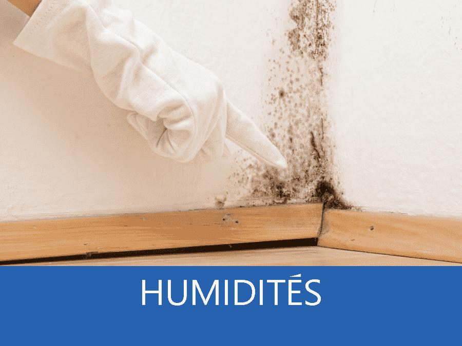 expertise humidité 93, expert humidité Bondy, cause moisissure Seine-Saint-Denis, solutions humidité La Courneuve ,