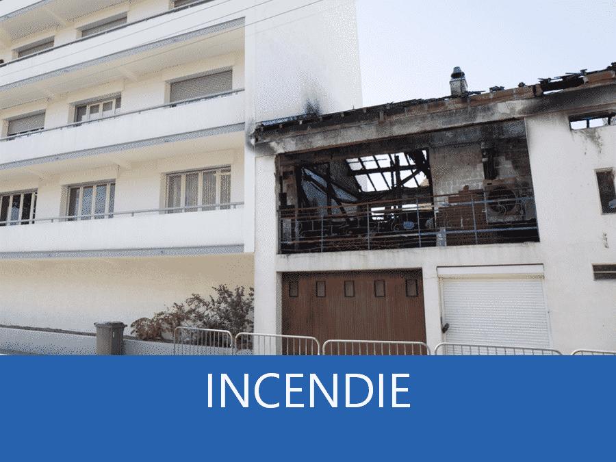 expertise incendie 93, expert incendie Saint-Denis, cause incendie Seine-Saint-Denis, expert incendie Bondy,