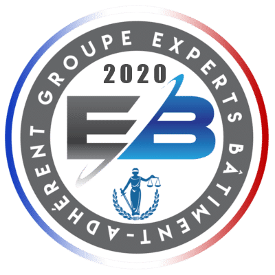 Groupe Experts Bâtiment 93